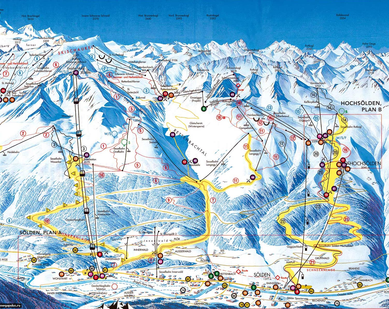 mountain_skiing_Austria_solden_1