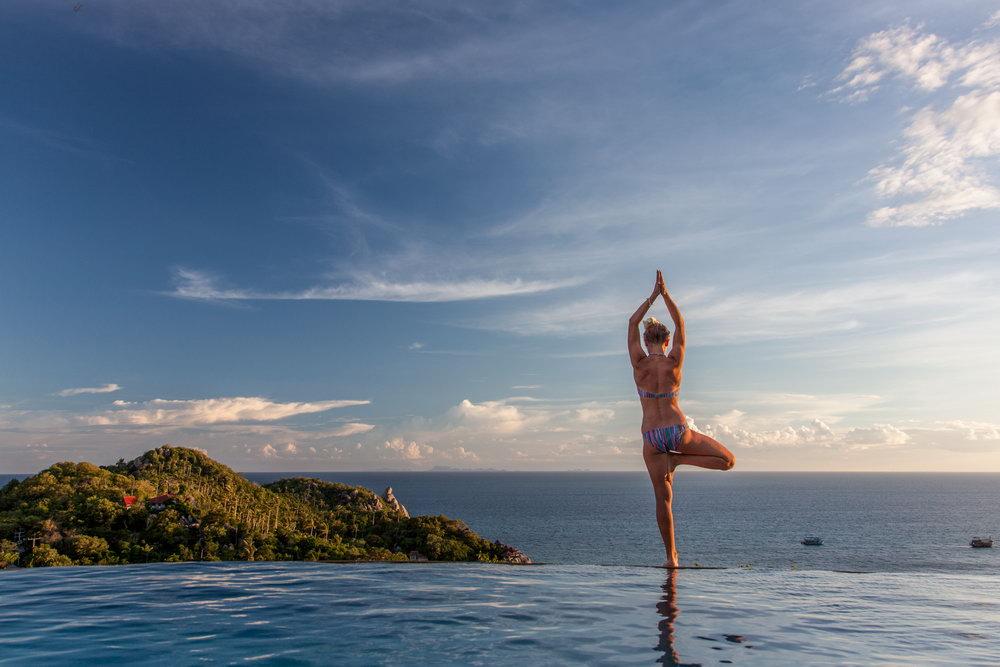 Обучение, курсы: йога полезна для здоровья! на lalafokg