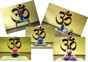 prepodavateli-yoga-kazan