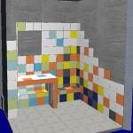 muzhskoy-tualet1