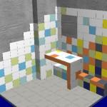 muzhskoy-tualet2