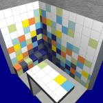zhenskiy-tualet