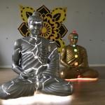 Vakansiya yoga Kazan 3