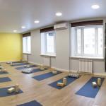 yoga_in_kazan