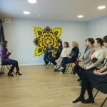 Йога для лица в Казани